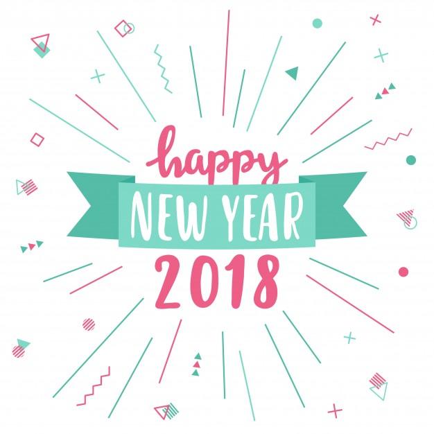 Tarts velünk 2018-ban is!